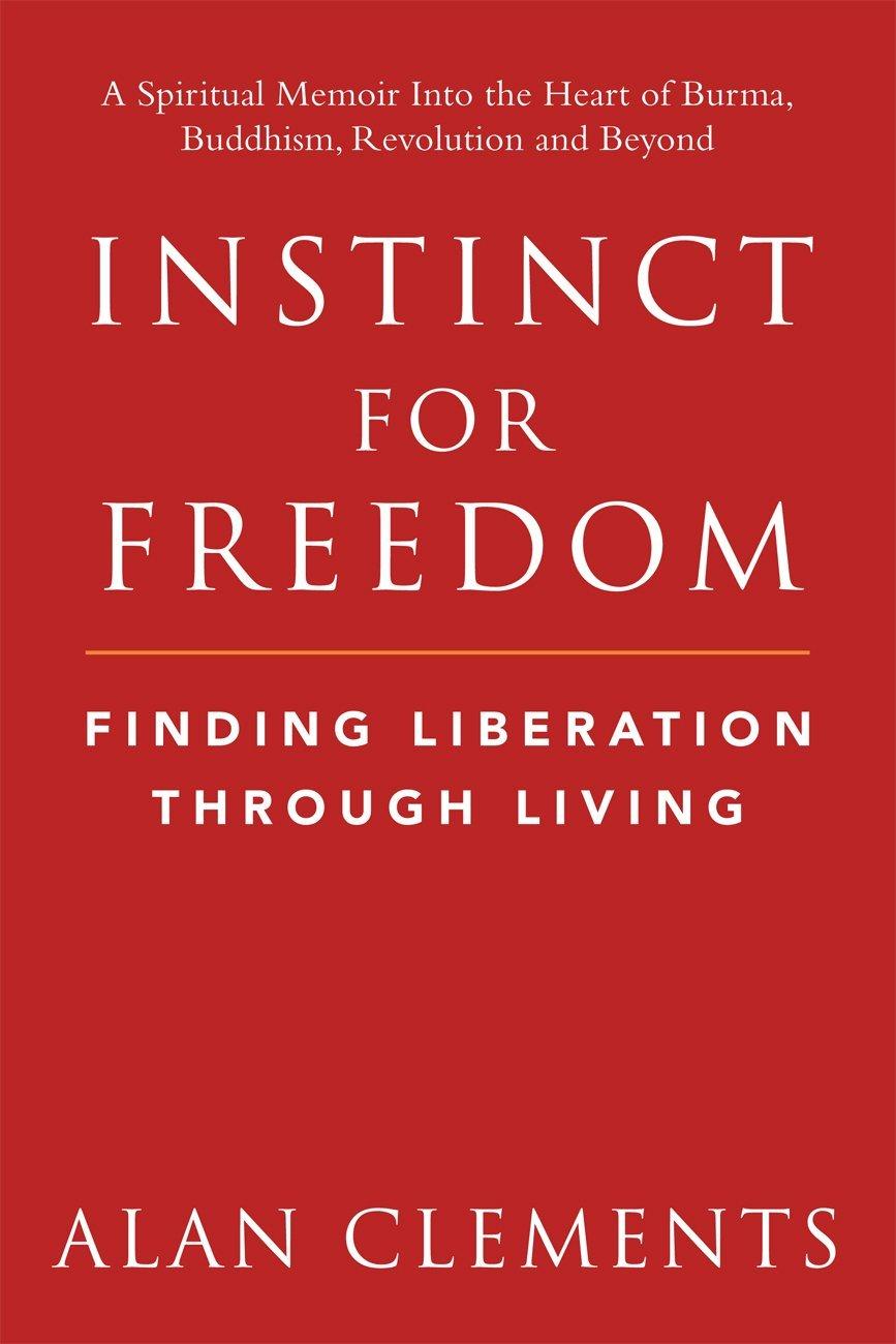 instinct-for-freedom-lg